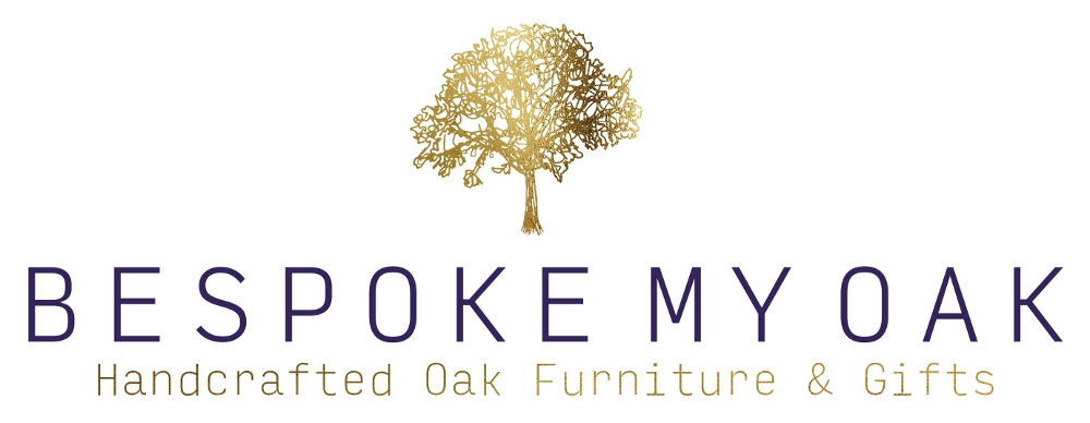 Bespoke My Oak – Handcrafted, Unique Oak Furniture and Gifts